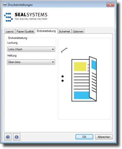 COM-Masterdriver-3 Windows