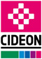Cideon_60 Systems Partners