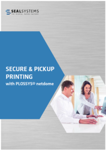 Cover-Secure-Pickup-Printing-211x300 Increasing the Security of Workplace Printers and Multifunction Printers