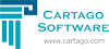 Logo-Cartago Formularmanagement