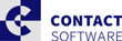 Logo Contact Software