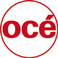 Logo-Oce Systems Partners