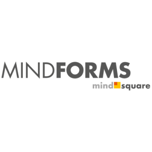 Mindforms-300x300 Formularmanagement