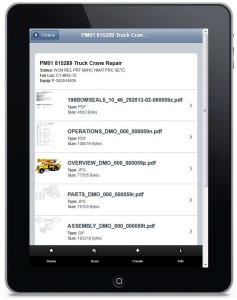 Notify4SAP-Demo-237x300 Dossiers de maintenance