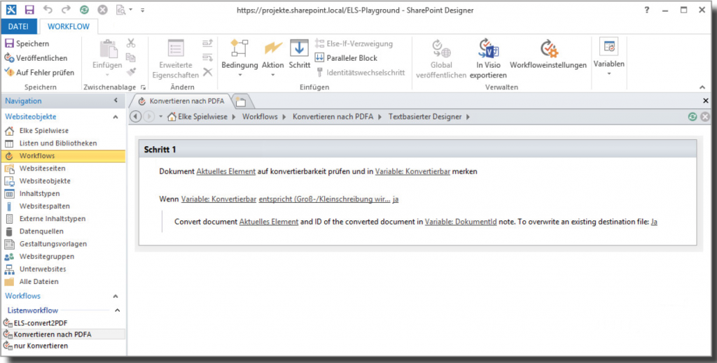 Screenshot-CPS-02-1024x519 Sharepoint
