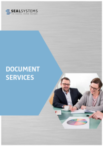 White-Paper-Document-Services-212x300 Document Services für eigene ERP-Systeme und Host-Druck