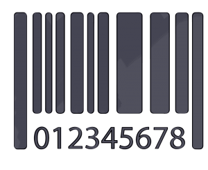barcode-300x245 Interprétation de codes à barres pour faciliter une indexation de documents