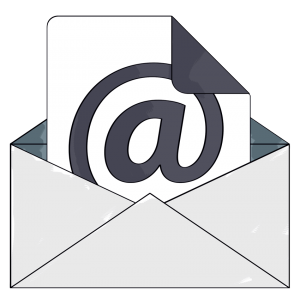 mail-300x292 Conversion MS Outlook