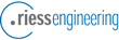 Logo Riess Engineering