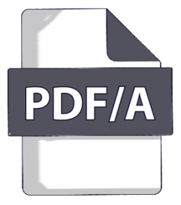 PDF-A-265x300 Conversion to PDF/A