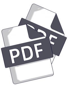 PDF_doppelt-241x300 What is PDF?