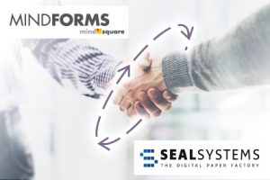 Mindforms-SEAL-Systems-300x200 SEAL Systems and MINDFORMS Form Strategic Partnership