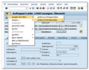 SAP-Dienste-zum-Objekt-300x234 SAP output functions - Services to Object (GOS)