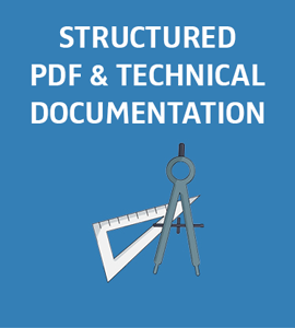 blog-structured-pdf-270px Structured PDF in Technical Documentation