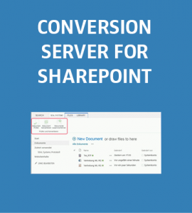 Blog-conversion-sharepoint-270x300 Conversion Server for Microsoft SharePoint