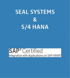 SAP-HANA-270x300 S/4HANA et SEAL Systems