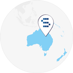 seal_web_australien_150 Customers sorted to region