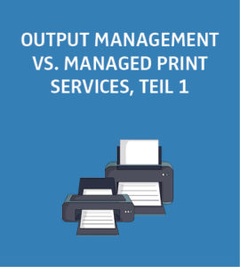 managed-print-services-1