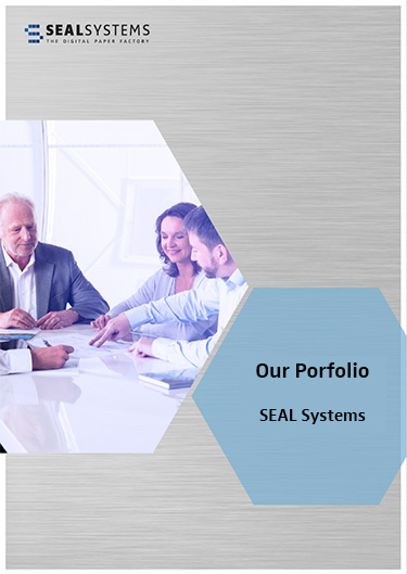 Portfolio-en Our Portfolio - <br>What does SEAL Systems exactly do?