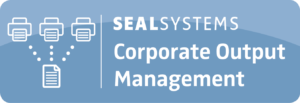Seal_signet_com-300x103 Output Management aus der Cloud