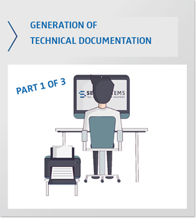 Blog-technical-documentation-1-en Automated Generation of Technical Documents (Part 1 of 3)