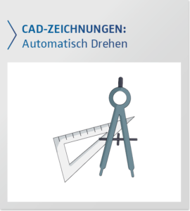 CAD-Zeichnungen-drehen-270x300 Automatic rotation of CAD drawings and other documents
