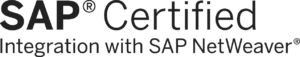 SAPCerti_Int_SAPNetW_CG10_R_pos-300x57 SAP BC-XDC Certification for Integration passed with Success