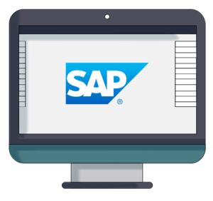 desktop-SAP-300x282 Managing documents in SAP DMS and publishing them with SharePoint