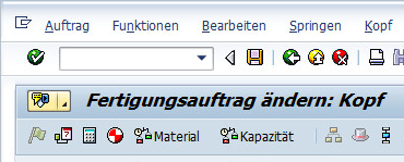 Dienste-zum-Objekt-01 Link Generic Object Service (GOS) documents in SAP through Object Services