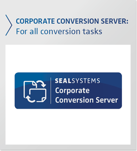 blog_ccs_en Corporate Conversion Server 2.0 Solution pour tous les besoins de conversion d'entreprise