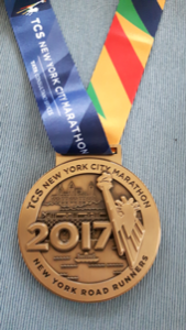 New-York-Marathon-1-169x300 SEAL Systems beim New York City Marathon 2017