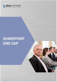SharePoint-White-Paper SAP und SharePoint