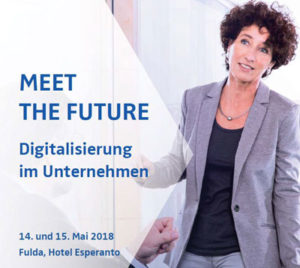 Kundentag-Titelbild-300x268 Meet the Future: Der SEAL Systems Kundentag 2018