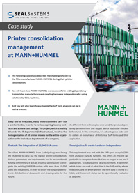 Title-case-study-Printermanagement-Mann-Hummel-199px Customer Stories