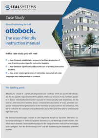 Case-Study-Manuals-ottobock-Title-203px The user-friendly instruction manual at ottobock