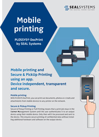 Title-flyer-mobile-printing-en New Flyer: Mobile Printing