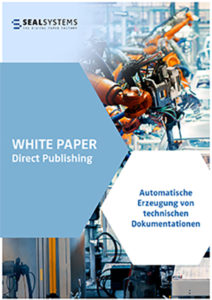 Titelseite-White-Paper-Direct-Publishing-212x300 White Paper