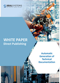 Title-whitepaper-direct-publishing-210px White Papers