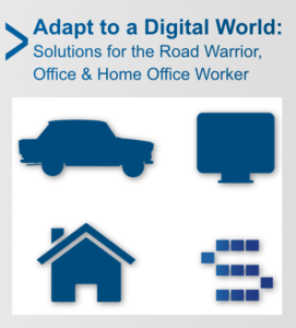 Adapt-to-a-Digital-World_Blog-v3-271x300 SEAL Systems: Summer Wrap Up